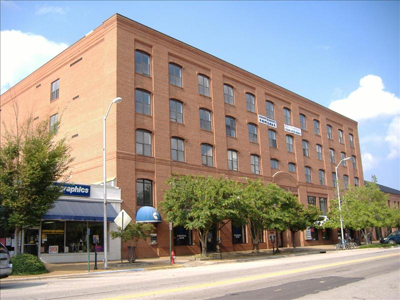 Auburn University | Off Campus Housing Search | Wittel Dorm- Single ...