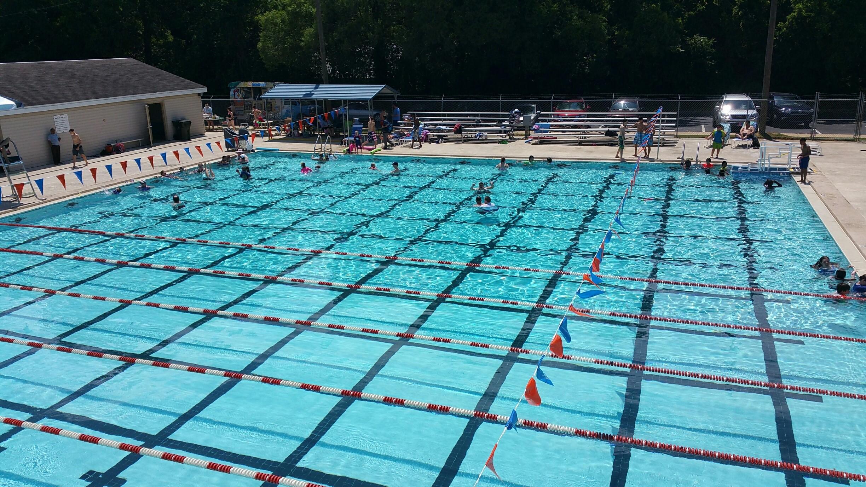 Samford pool city of auburn - Auburn swimming pool opening hours ...
